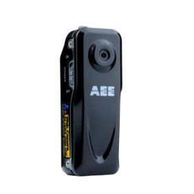 Wholesale HD Mini DV with Web Camera