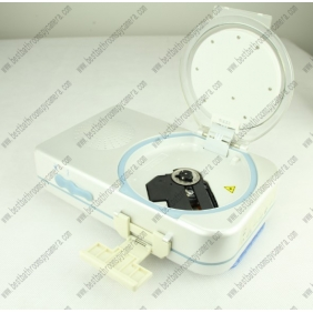 Wholesale Spy Camera in Bathroom/Waterproof CD Radio With a HD 720P Spy Camera Recorder Inside