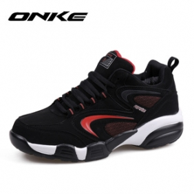 Wholesale New 32GB Men Sports Shoes Pinhole Spy  Hidden HD Camera Recorder 1280X720P