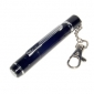 Wholesale 1280x720 HD Spy Pen Digital Video Recorder with 8G Memory and Switchable Lens Cover PinHole Camera