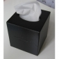 Wholesale 32GB Toilet roll Box covert Camera Support SD card capacity up t