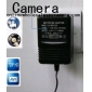 Wholesale Spy Charger Hidden Remote Control HD Pinhole Spy Camera DVR 16GB