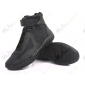 Wholesale Slip Resistant Men's Sports shoes Hidden HD Spy Camera DVR 720P