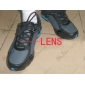 Wholesale Men Sports shoes Hidden Pinhole Spy HD Camera DVR 32GB 1280X720