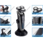 Wholesale HD Bathroom Spy Camera Waterproof Spy Shaver Camera DVR 32GB 128