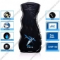 Wholesale 32GB Men's Shower Gel HD Bathroom Spy Camera 720P DVR with M