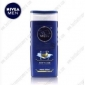 Wholesale Spy Camera For Bathroom,Men's Skin Care Solution Shower Gel Bath